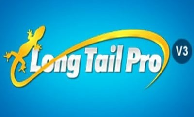LongTail Pro icon